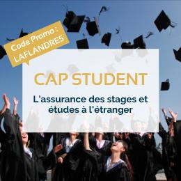 CAP Student